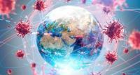 """""""الصحة العالمية"""": أزمة كورونا قد تسوء أكثر فأكثر"""