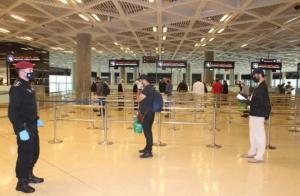 تخوفات من هجرة عكسية للعمالة الأردنية بالخليج