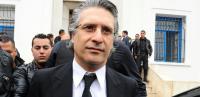اعتقال مرشح للرئاسة التونسية