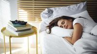 عصير طبيعي يحارب الأرق ويساعدنا على النوم!