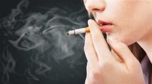 هل يدمن معظم سكان العالم التدخين بعد العزل؟