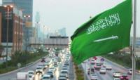 أميركا : السعودية ودول أخرى تمول الإستقرار بسوريا بمبالغ غير متوقعة