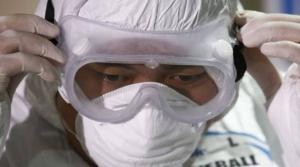 """""""كورونا ليس فيروسا وإنما بكتيريا"""" ..  لجنة الاوبئة توضح"""