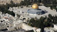 """""""فلسطين النيابية"""" تدين تعطيل مكبرات الصوت في المسجد الأقصى المبارك"""