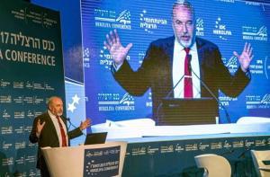 """10 أشياء كشف عنها مؤتمر هرتسيليا """"الإسرائيلي"""" حول الأمن"""