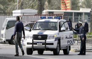 الأردن يؤكد رفضه أي تهديد لأمن البحرين