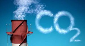 علماء يحولون ثاني اكسيد الكربون الى وقود