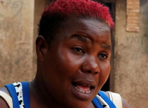 انجبت 44 طفلا ..  منع المرأة الأكثر خصوبة في العالم من الإنجاب (صور)