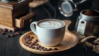 """""""القهوة"""" توقف نمو هذا النوع من السرطان"""