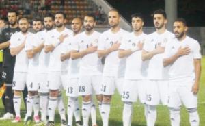 المسفر يستبعد معتز ياسين و الزواهرة و دلدوم و بهاء من المنتخب