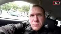 شرطة نيوزيلندا: مسلح واحد نفذ هجوم المسجدين