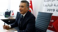 السلطات التونسية تغلق قناة تلفزيونية وإذاعة