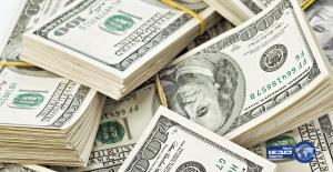 """الأردن يسوّق لإصدار سندات دولارية في """" 2027"""""""