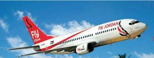 نخبة من الكفاءات الوطنية تنضم لمجلس إدارة طيران فلاي جوردن