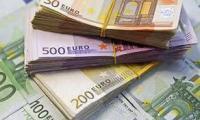 مقترح أوروبي بمنح الأردن 500 مليون يورو