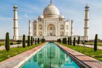 الإقتصاد الأردني يتجه صوب الهند