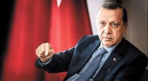 أردوغان: أكراد العراق يجهلون إقامة دولة وسيتضورون جوعا