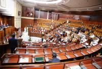 جلسة طارئة للبرلمان العربي بخصوص القدس بطلب أردني (وثيقة)