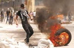 """الأردن يقدم ضمانات لـ""""اسرائيل"""" حال انسحابها من الضفة"""