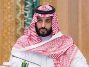 صحيفة فرنسية: ما هو مصير السعودية في يد أمير متهور؟