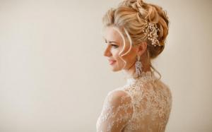 أفضل الزيوت الطبيعية لجمال كل عروس