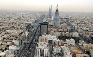 السعودية تنفي عزمها فرض رسوم على تحويلات المغتربين