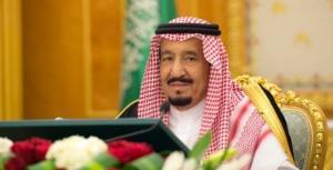 هنية يبعث رسالة تهنئة لخادم الحرمين الشريفين بمناسبة عيد الفطر