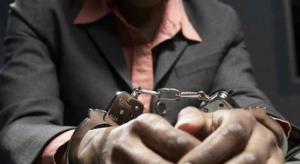 عبدون: اعتقال مطلوب بقضايا مالية بلغت نصف مليون دينار