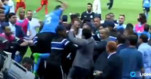 الاتحاد العربي يرفض الاستئناف الذي قدمه الفيصلي