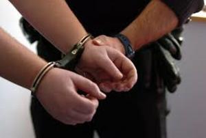 القبض على نائبين خالفا أمر حظر التجوال الشامل