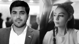 البرلمان الدولي يطالب الإحتلال بالإفراج عن المعتقلين الأردنيين