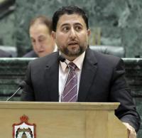 الرقب يطالب بمنح الغزيين حقوقهم في مدخرات الضمان