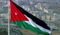 """تأجيل مؤتمر طيران بالأردن بسبب """"كورونا"""""""