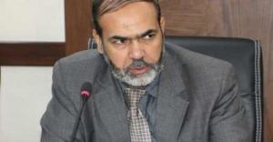 النواصرة: الحكومة لم تعترف خلال الاجتماع بعلاوة الـ 50%