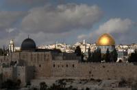منحة مغربية لترميم الأقصى بالتنسيق مع الأردن