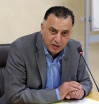 فلسطين النيابية تحذر من خطورة ممارسات الإحتلال