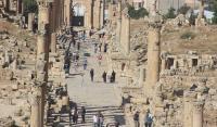 انخفاض الدخل السياحي بنسبة 73.9 %