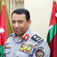 اللواء الركن حسين الحواتمة يكتب :  الأردن قلعة العروبة