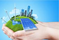 الأردن يستثمر 4 مليارات دولار لتوليد الطاقة المتجددة