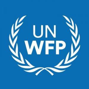 برنامج الأغذية العالمي يعتذر للأردنيين