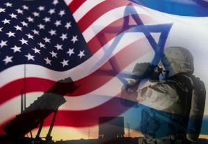 """سفير امريكا ل""""اسرائيل"""" :ترامب جاد وعليكم عدم الدخول بمواجهة"""