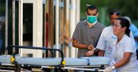 البرازيل تسجل أول حالة وفاة في العالم جراء العدوى بطفرتين