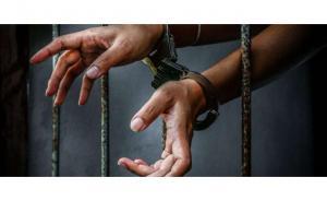 القبض على 33 مطلوباً بقضايا مالية بملايين الدنانير