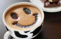 5 خصائص مفيدة للقهوة