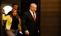 """""""واشنطن بوست"""": هزيمة نتنياهو أخبار سارة لإسرائيل وأمريكا"""