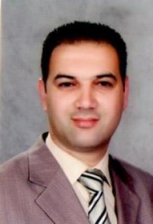 الدكتور الزعبي والبلقاء  ..  انجاز بحجم الوطن