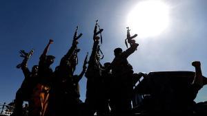 قتلى باشتباكات بين الحوثيين وأنصار صالح في صنعاء