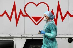 تسجيل 3 اصابات جديدة غير محلية