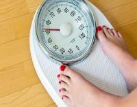 انتبه ..  6 أخطاء تجنبها عند إنقاص الوزن