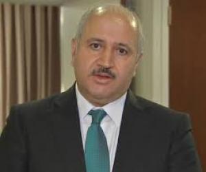 """""""المقاولين"""" تتهم الناصر والوزارة بشن حملة تحريض وتشويه ضدها"""